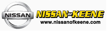 2014 Nissan Pathfinder New Hampshire NH