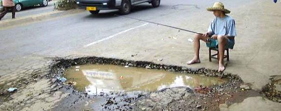 nh=pothole-special