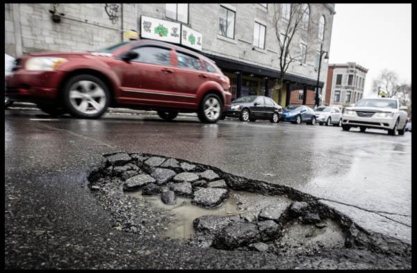 DEA13 0225 Pothole 5895