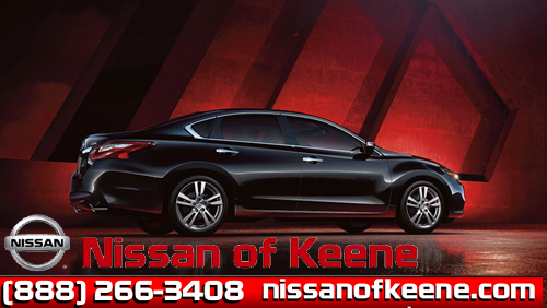 2016-nissan-altima-nh